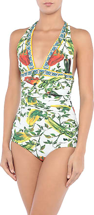 100% authentic 505d9 73658 Dolce & Gabbana® Swimwear − Sale: up to −60% | Stylight