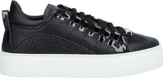 Goedkope skool Heren Sneakers in maat 43 in de Uitverkoop