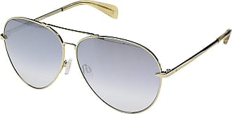 ace518981b2 Rag   Bone® Sunglasses  Must-Haves on Sale up to −60%
