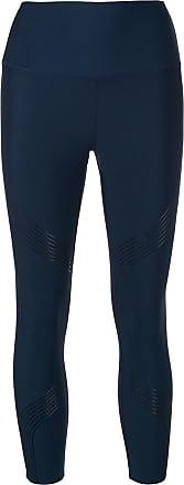 Nimble Activewear Calça legging - Azul