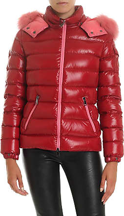 8e6ed2b52 Moncler® Down Jackets: Must-Haves on Sale up to −51% | Stylight