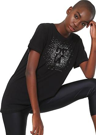 87ab0521e Colcci Fitness® Moda: Compre agora com até −70% | Stylight