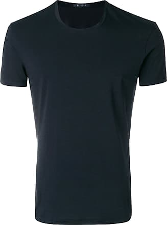 T-Shirts La Perla®   Achetez jusqu  à −43%   Stylight d7f414dbe02