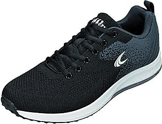 ConWay Schuhe: Sale ab 13,90 €   Stylight
