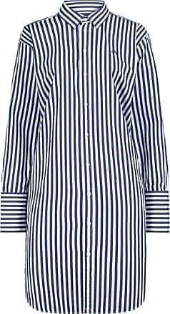 993f881b3e8184 Ralph Lauren Kleider: Bis zu bis zu −52% reduziert | Stylight