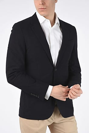 Lanvin Single Breasted Blazer size 52