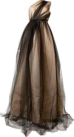 78345df4af1 Alex Perry® Dresses − Sale  up to −60%