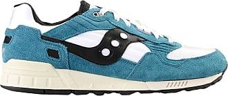 Saucony SHADOW 5000 VINTAGE - CALZATURE - Sneakers & Tennis shoes basse su YOOX.COM