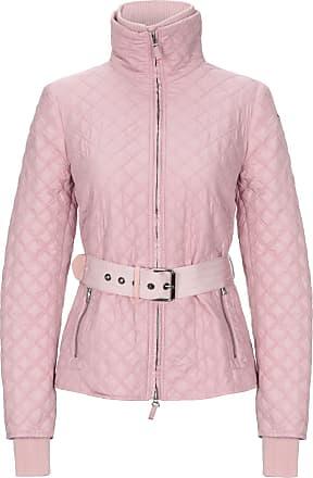 quality design a8cd6 32c6a Giacche in Rosa Fucsia da Donna: Compra fino a −73% | Stylight