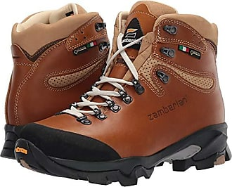 aea0799380b Zamberlan® Shoes − Sale: up to −50% | Stylight