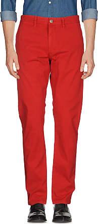 Sun 68 PANTALONI - Pantaloni su YOOX.COM
