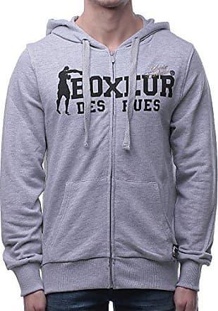 421c1189ed9e Boxeur Des Rues® Pullover  Shoppe bis zu −50%   Stylight