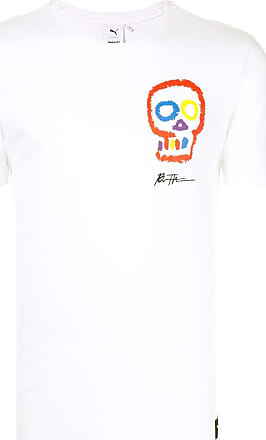 86c56509f7a Puma® T-Shirts − Sale: up to −40% | Stylight