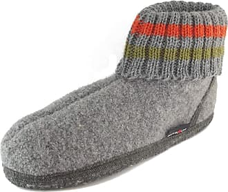 e528c51eea7 Haflinger® Slippers − Sale  at £17.91+