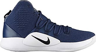 40248 Nike White Navy Black 5 Basses EU HommeMulticoloreMidnight Hyperdunk X TBSneakers dtrshQ