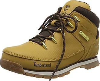 Chaussures Randonnée Timberland pour Hommes : 69 articles