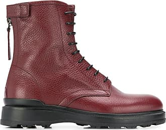 efdefba2c18 Women's Woolrich® Boots: Now up to −60% | Stylight