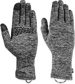 Gloves For Women Shop Up To 75 Stylight
