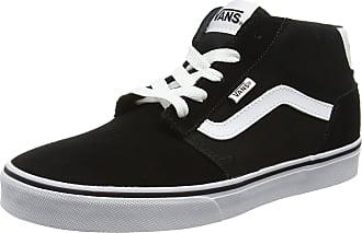 380bba581a Men s Vans® Canvas Shoes − Shop now up to −44%
