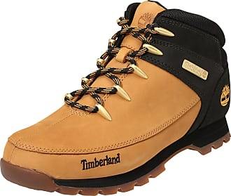 the latest 68c01 b830f Timberland Schuhe: Sale bis zu −45% | Stylight