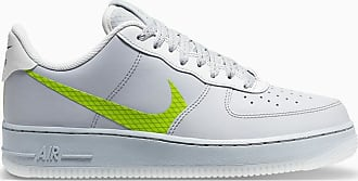 Nike sneakers nike air force 1 07 lv8 3 cd0888-002