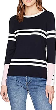 d93db1ff9573 Jerséis Cuello Redondo Mujer: 27166 Productos   Stylight