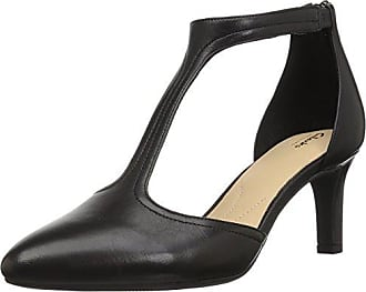 668ac620205 Clarks® Leather Pumps  Must-Haves on Sale up to −61%