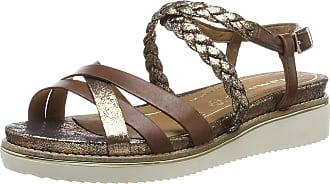 tamaris 1 1 27532 22 women flip flops leather ja4ba2c0