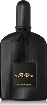 Tom Ford Beauty Black Orchid Eau De Toilette - Black Truffle, Bergamot & Black Orchid, 50ml - Colorless