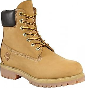 8a4d167e Timberland® Leather Boots: Must-Haves on Sale up to −40% | Stylight