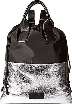 Kendall + Kylie womens Layla-Silver, One Size