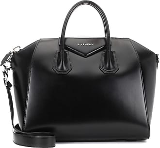 d527a4d0fc Sacs À Main Givenchy® Femmes : Maintenant jusqu''à −50%   Stylight
