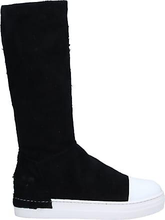 Cinzia Araia CALZATURE - Stivali su YOOX.COM