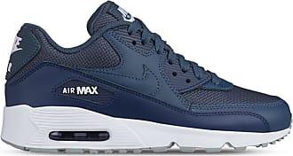 Più alla moda NIKE Donna Sneakers Beige Air Max 90 Lea