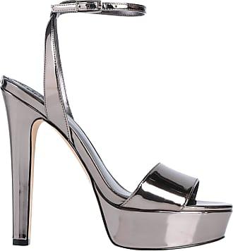 GUESS chaussures sandales à talons sandales intemporelles