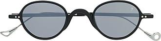 Eyepetizer Óculos de sol RE - Preto