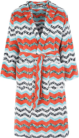 wholesale dealer dd0b0 3a45b Homewear Missoni®: Acquista fino a −42% | Stylight