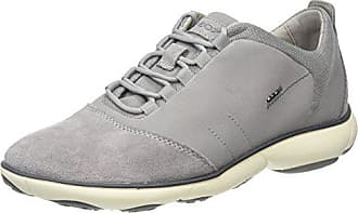 Sneakers In Pelle Geox®: Acquista da 49,49 </p>                     </div>   <!--bof Product URL --> <!--eof Product URL --> <!--bof Quantity Discounts table --> <!--eof Quantity Discounts table --> </div>                        </dd> <dt class=