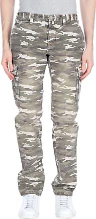 Icon Brand PANTALONI - Pantaloni su YOOX.COM