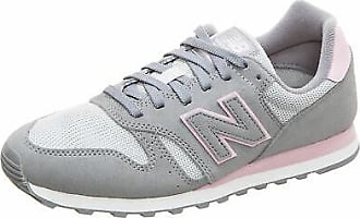 Schuhe in Grau von New Balance® bis zu ?50% | Stylight