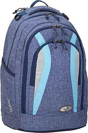 Yzea Schoolbag Bo Casual