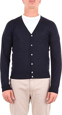 finest selection 83e62 343e6 Moda Uomo: Acquista Cardigan Cashmere di 10 Marche | Stylight