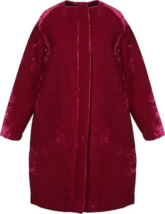 Souvenir CAPISPALLA - Cappotti su YOOX.COM