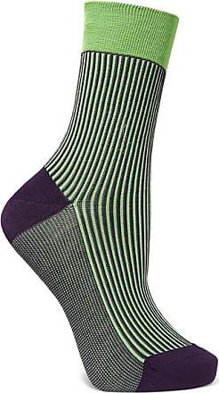 Paires De Chaussettes pour Femmes   Achetez jusqu  à −50%  98c69bd18c0