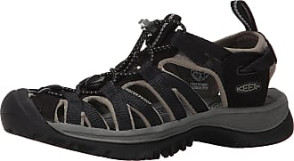 half off 3eefd d989e Keen® Shoes − Sale: at £19.95+ | Stylight