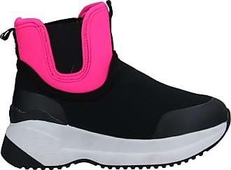 Replay CALZATURE - Sneakers & Tennis shoes alte su YOOX.COM
