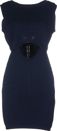 Intropia KLEIDER - Kurze Kleider auf YOOX.COM