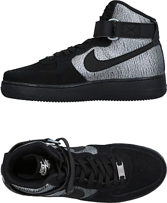acquista per ineguagliabile una grande varietà di modelli Sneakers Alte Nike®: Acquista fino a −48% | Stylight