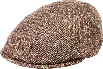 bf89e03e541 Bailey® Winter Hats − Sale  at £14.41+