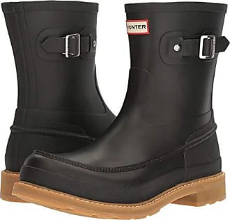 23d7ec2b214 Rubber Boots for Men in Black − Now: Shop up to −30% | Stylight